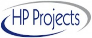 logo-hp-projects
